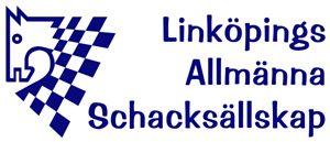 Linköpings Allmänna Schacksällskap